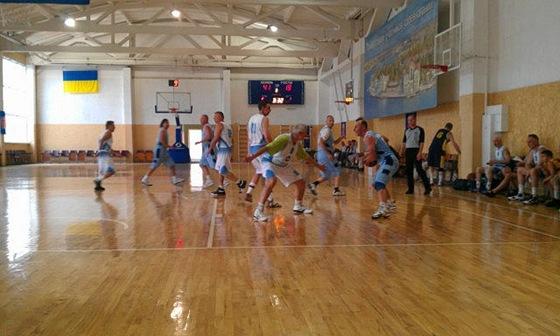 turnir-veteranov-basketball-v-sevastopole-2012-9