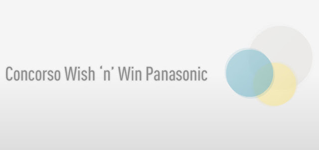 wish-n-win-panasonic-03-terapixel.jpg