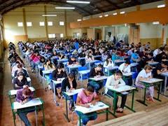 2 - CCJ pode votar PEC que disciplina nomeação de aprovados em concurso público 400x300