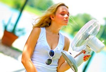 Evite-a-desidratacao-em-dias-de-calor