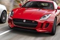 New-Jaguar-F-Type-Coupe-1