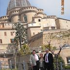 saluti da Antonina Giuseppe e Pietro Francavilla  a Loreto.jpg