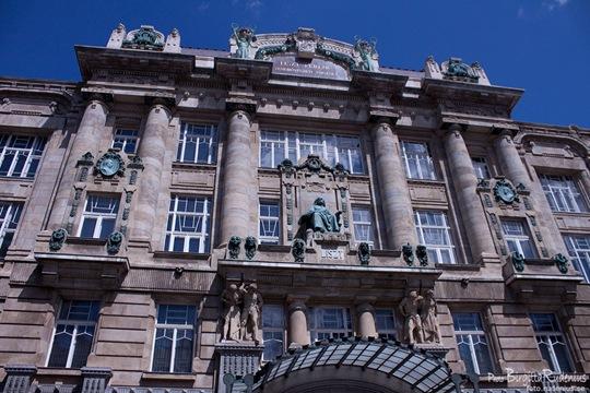 budapest_20110810_liszthouse