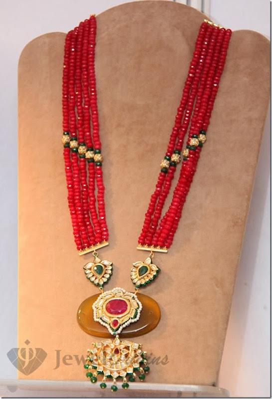 Jewellery_Designs (5)
