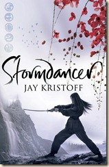 Kristoff-1-Stormdancer