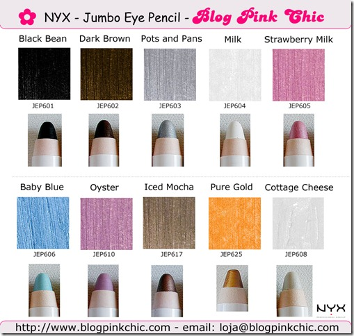 nyx_jumbo_eye_pencil_blog_pink_chic