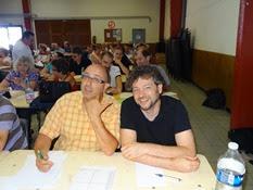 2014.08.02-001 Christophe et Bruno finalistes A