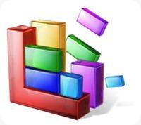 FragmentacionLinux