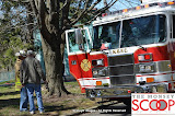 Fire At 27 Wallace Dr. in Chestnut Ridge - DSC_0012.JPG