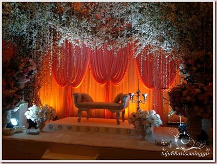 wedding flora 5