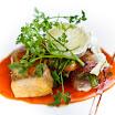 kimchi_menu005.jpg