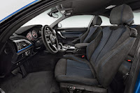 BMW-2-Series-34.jpg