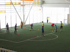 Healthy Living Event - Soccer Centre - 0040.JPG