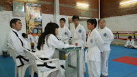 Examen Abr 2013 -019.jpg