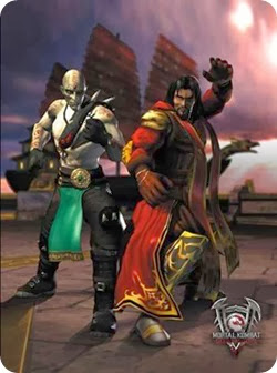 Mortal_kombat_deadly_alliance_shang_tsung_quan_chi