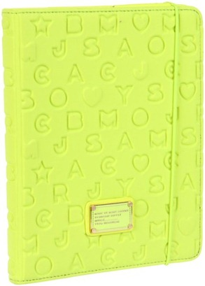 marc-by-marc-jacobs-fluorescent-lime-marc-by-marc-jacobs-star-neo-ipad-book-laptop-bag-product-birthday-wish-list-wishlist-december-blogger-gifts-present
