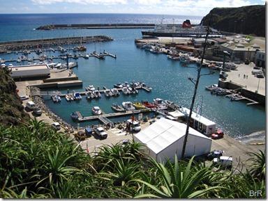 Hafenanlage_Santa_Maria