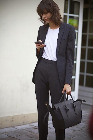 stylededvilstreetstyle_blacksuit.jpg