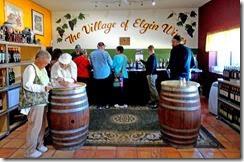 Wine tasting tour 021