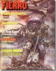 P00002 - Fierro #44