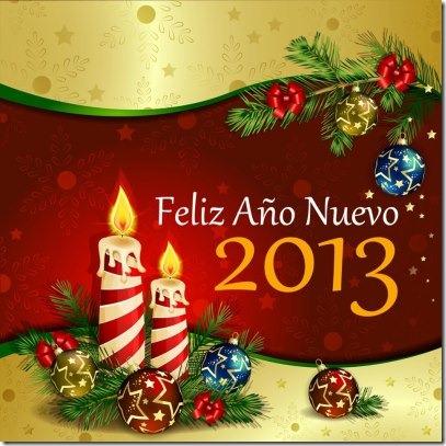 feliz 2013 (3)