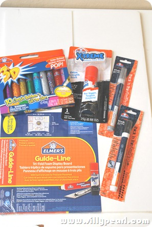 elmers_supplies