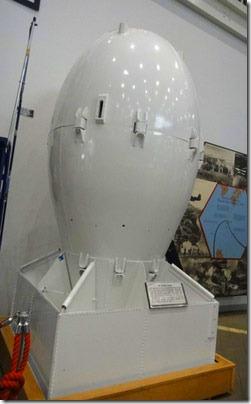9-bomb