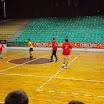 Общинско състезание по баскетбол - момчета 2013 г.