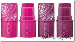 catrice matchpoint blush