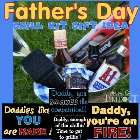 fathers-day-grill-kit-gift-dea-450x450