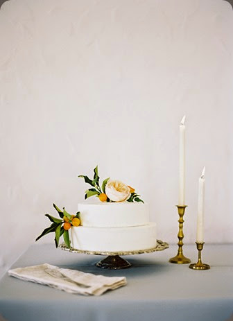cake tinge and Mike Radford photoh SUMMERCITRUS4