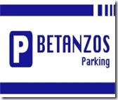 Imagen-parking-Betanzos