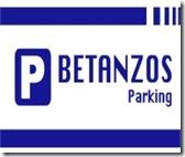 Imagen-parking-Betanzos