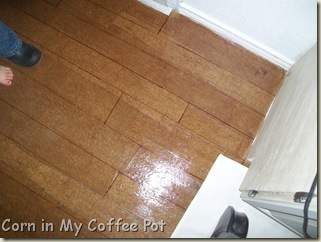 Bathroom floor finished 017 (15)