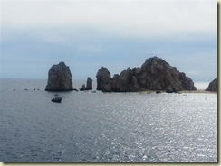20130101_Los Arcos from ship 2 (Small)