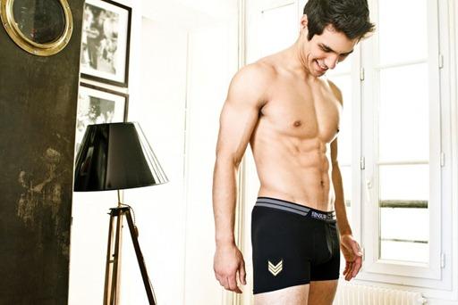 lesinsurges underwear-41