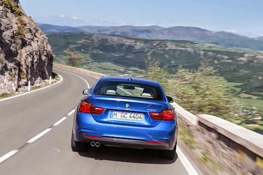 BMW-4-Series-Gran-Coupe-07.jpg