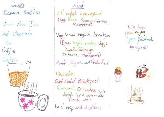 q breakfast 1