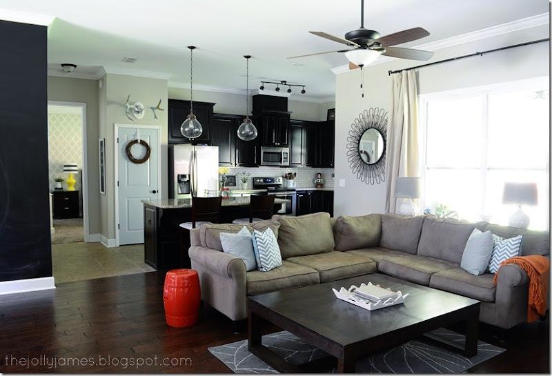 living room 7-11-13