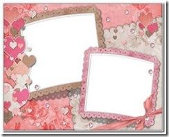 psd frame (2)
