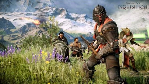 dragon age inquisition release date 01