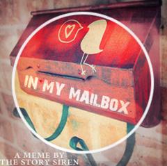 ss_inmymailbox2 copy