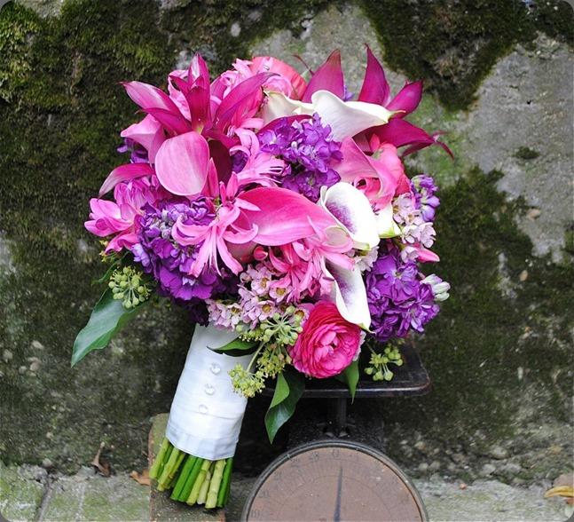 419493_523797354300655_391161134_n rebecca shepherd floral design