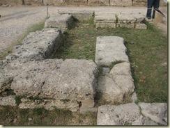 Hera Altar (Small)