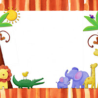 for-web-BrightOrange--jungle-shower-4x6PP.jpg