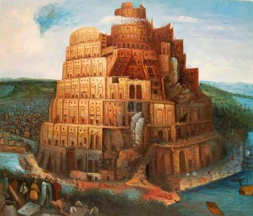 AC039B_torre_di_Babele