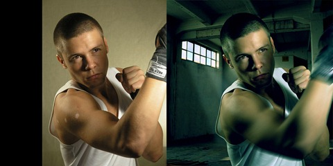 Before_and_After___Husein_2_by_marcshort