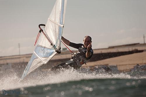 12_windsurfing2
