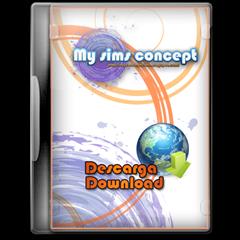 dvdbox Icon 512