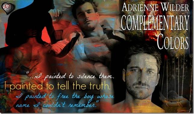 Adrienne Wilder11